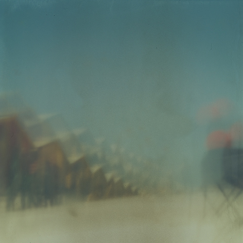 Jutta Schmidt, Fotografie, stillfilms