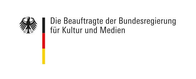 Jutta Schmidt, Dortmund, Der Phönix-See hat zu viele Inseln, 2021