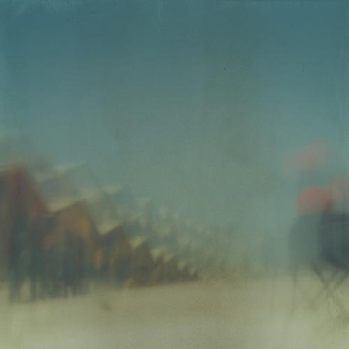 Jutta Schmidt, Fotografie, Dortmund, Stillfilms