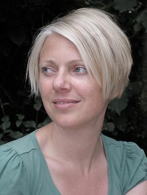 Jutta Schmidt - Künstlerin, Fotografin und Kunstvermittlerin In Dortmund und Essen