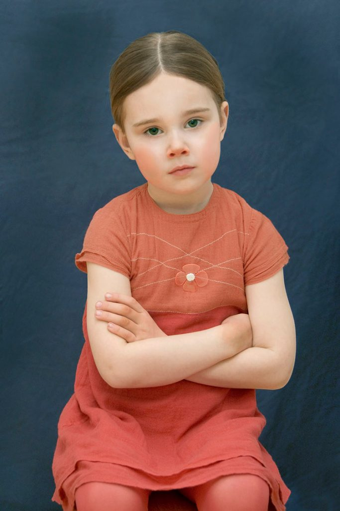 Jutta Schmidt, Fotografie, Dortmund, Twins